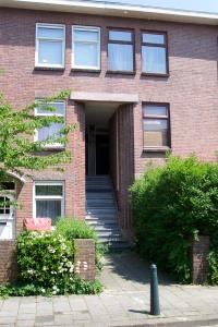 Drebbelstraat 288