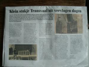 De Oud Hagenaar 31.10.2017